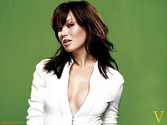 performance hypnosis for mandy moore